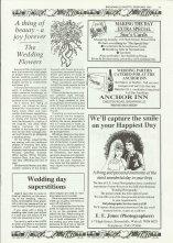 Brownhills Gazette February 1992 issue 29_000011