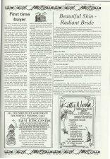 Brownhills Gazette February 1992 issue 29_000015