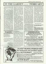 Brownhills Gazette February 1992 issue 29_000021