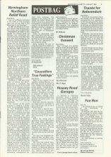 Brownhills Gazette January 1992 issue 28_000009