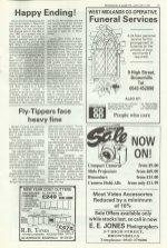 Brownhills Gazette January 1992 issue 28_000015