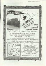 Brownhills Gazette January 1992 issue 28_000017