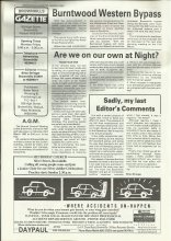 Brownhills Gazette March 1992 issue 30_000002
