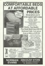 Brownhills Gazette March 1992 issue 30_000014