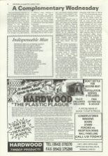 Brownhills Gazette March 1992 issue 30_000016