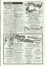 Brownhills Gazette November 1991 issue 26_000015
