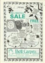 Brownhills Gazette November 1991 issue 26_000024