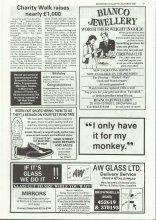 Brownhills Gazette October 1991 issue 25_000003