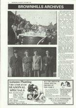 Brownhills Gazette October 1991 issue 25_000004