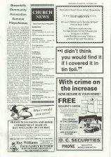 Brownhills Gazette October 1991 issue 25_000017