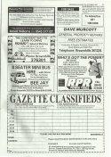 Brownhills Gazette October 1991 issue 25_000023