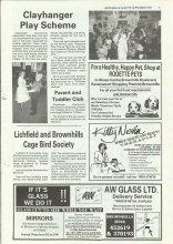 Brownhills Gazette September 1991 issue 24_000003