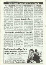Brownhills Gazette September 1991 issue 24_000008