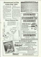 Brownhills Gazette September 1991 issue 24_000009