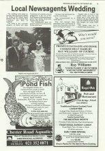Brownhills Gazette September 1991 issue 24_000015