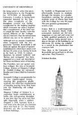 University of Brownhills Prospectus_000003