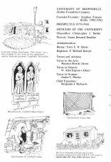 University of Brownhills Prospectus_000004