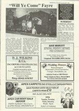 Brownhills Gazette August 1992 issue 35_000003