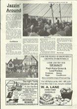 Brownhills Gazette August 1992 issue 35_000011