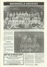 Brownhills Gazette January 1993 issue 40_000008