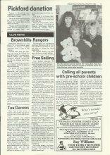 Brownhills Gazette January 1993 issue 40_000011