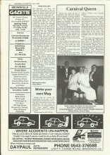 Brownhills Gazette July 1992 issue 34_000002