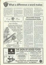 Brownhills Gazette July 1992 issue 34_000004