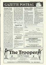 Brownhills Gazette July 1992 issue 34_000015