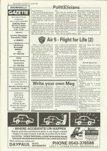 Brownhills Gazette June 1992 issue 33_000002