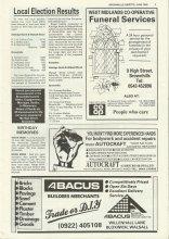 Brownhills Gazette June 1992 issue 33_000003