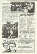 Brownhills Gazette June 1992 issue 33_000009