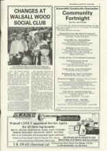 Brownhills Gazette June 1992 issue 33_000011