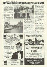 Brownhills Gazette June 1992 issue 33_000016