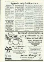 Brownhills Gazette May 1992 issue 32_000008