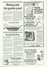 Brownhills Gazette May 1992 issue 32_000015