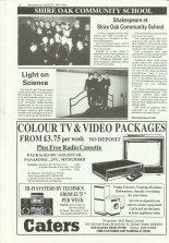 Brownhills Gazette May 1992 issue 32_000016