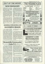 Brownhills Gazette May 1992 issue 32_000023