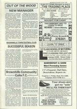 Brownhills Gazette May 1992 issue 32_000023