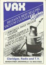 Brownhills Gazette May 1992 issue 32_000024