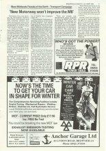 Brownhills Gazette October 1992 issue 37_000011