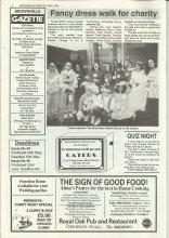Brownhills Gazette April 1993 issue 43_000002