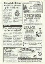 Brownhills Gazette April 1993 issue 43_000003