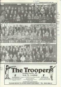 Brownhills Gazette April 1993 issue 43_000007