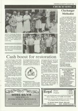 Brownhills Gazette August 1993 issue 47_000009
