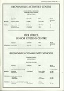 Brownhills Gazette August 1993 issue 47_000017
