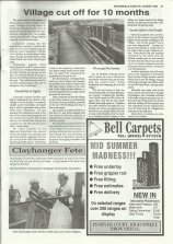Brownhills Gazette August 1993 issue 47_000021