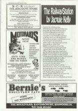Brownhills Gazette July 1993 issue 46_000004