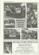 Brownhills Gazette July 1993 issue 46_000008