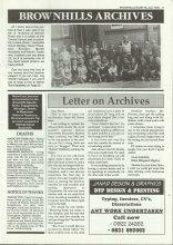 Brownhills Gazette July 1993 issue 46_000009