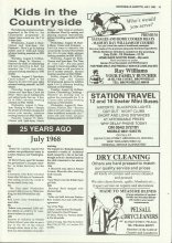 Brownhills Gazette July 1993 issue 46_000015